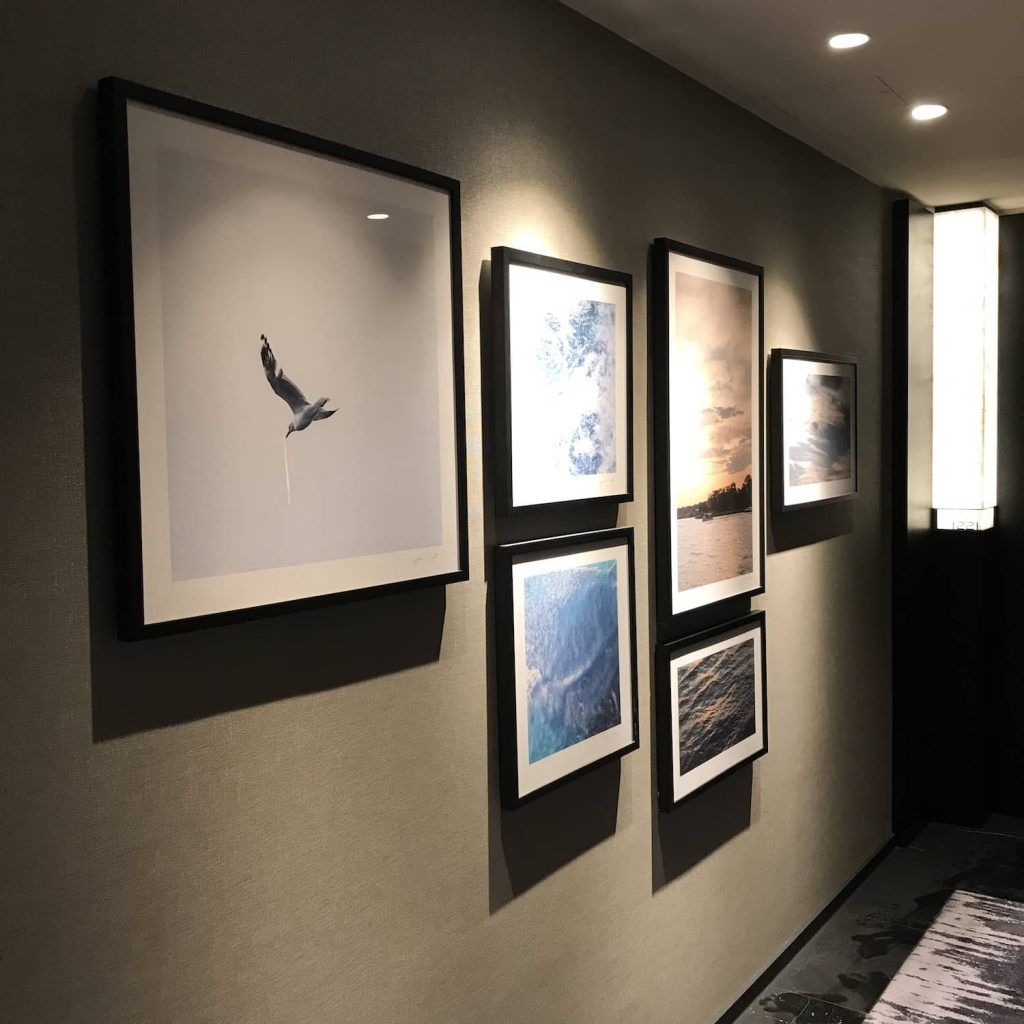 Professional-Picture-Hanging-Gallery-17