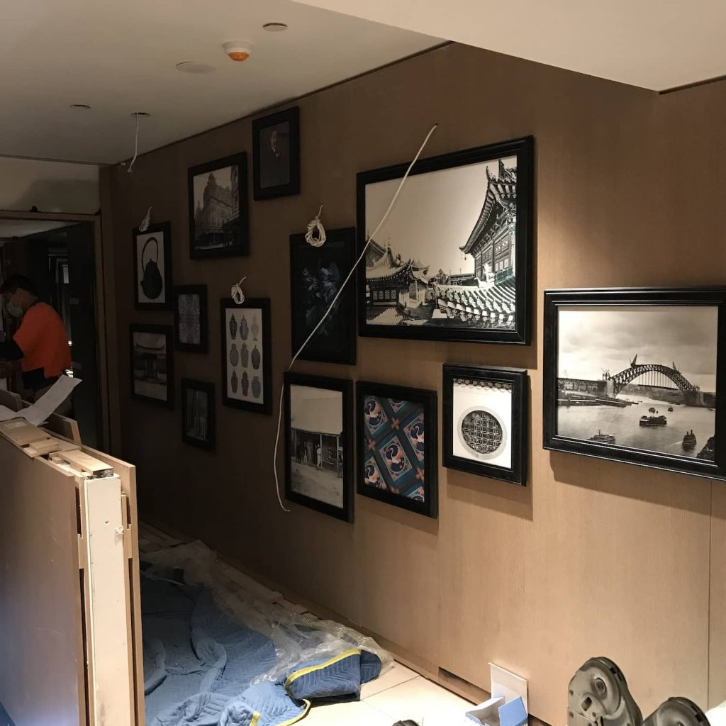 Professional-Picture-Hanging-Gallery-24