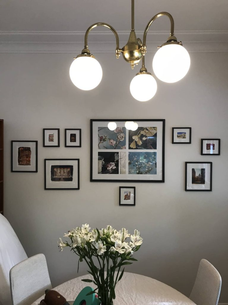 Professional-Picture-Hanging-Gallery-29
