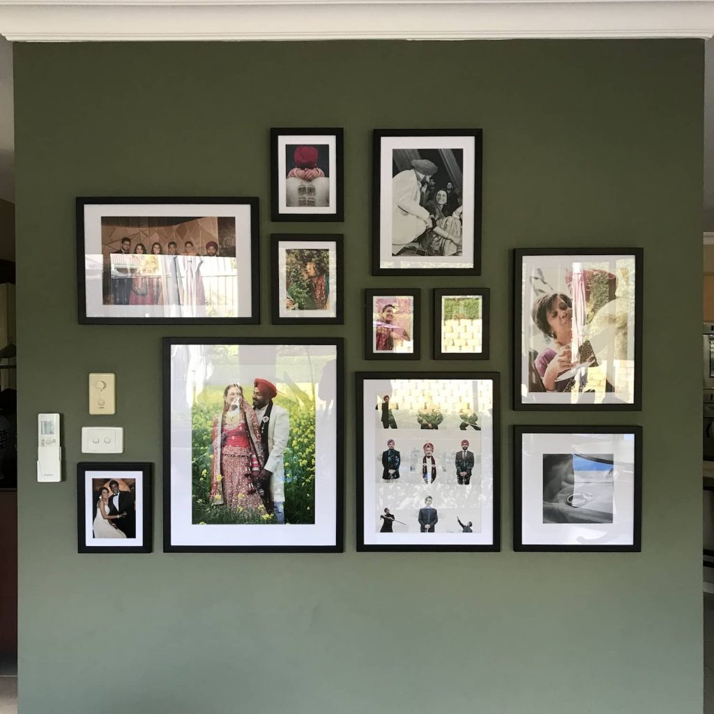 Professional-Picture-Hanging-Gallery-6